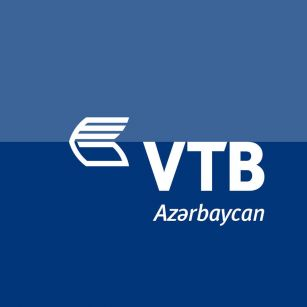 Клиенты банка ВТБ (Азербайджан) могут переводить манаты внутри страны всего за 1 АЗН