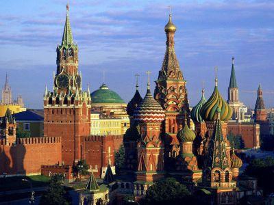 Кремль подтвердил встречу Алиева, Путина и Роухани