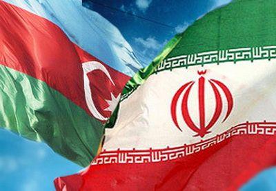 Замглавы МИД Ирана: Мы поддерживаем территориальную целостность Азербайджана