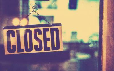 Samsung закрыл свое представительство в Азербайджане