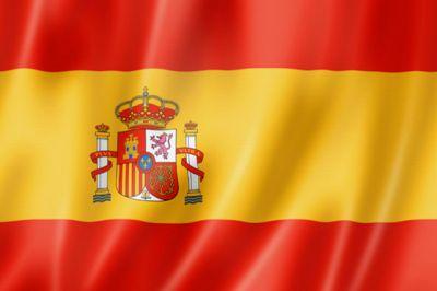 В Испании отвергли предложение признать т.н. «геноцид армян»