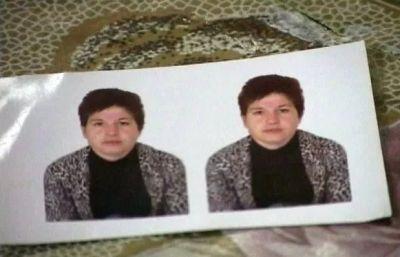 Перешедшая на сторону Армении гражданка Азербайджана возвращена на родину