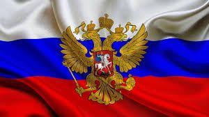 Global Peace Index: Россия — самая опасная страна в регионе