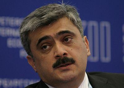 Самир Шарифов: «Азербайджан восстановит свой суверенный рейтинг»