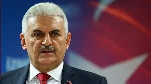 Премьер Йылдырым: Турция не изменит своим интересам ради ЕС