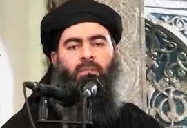 Убит лидер ИГИЛ