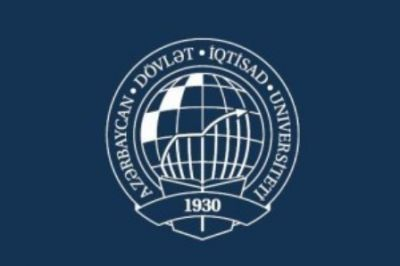UNEC возвысился на 4 место среди университетов экономического профиля региона