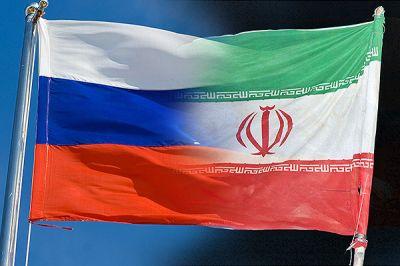 Что предпримут Россия и Иран в случае начала войны в Карабахе?