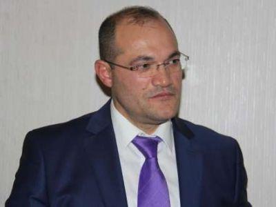 Председатель ПНФА Рази Нуруллаев высказал предложения по «Формуле1»