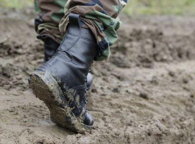 Сепаратисты Карабаха избили в Армении военного полицейского