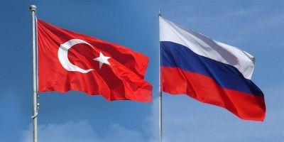 Анкара разработала «дорожную карту» для нормализации отношений с Москвой