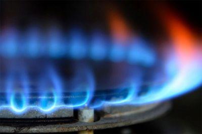 Госкомитет признал плохое качество бытового газа в Азербайджане