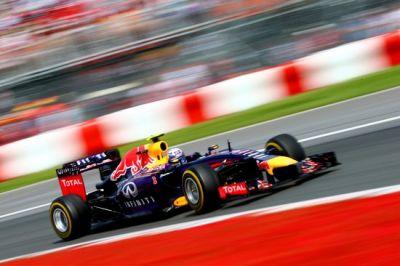 FIA изменила городскую трассу «Формулы-1» в Баку
