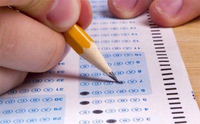 В Азербайджане стартовал очередной выпускной экзамен