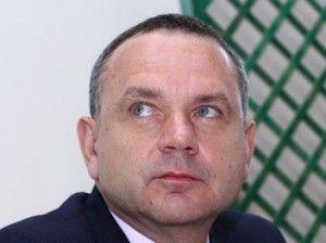 Посол Франции в Армении не исключил новых встреч президентов по Карабаху