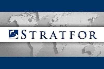 Stratfor: Россия поддерживает более тесные связи с Баку, чем с Ереваном