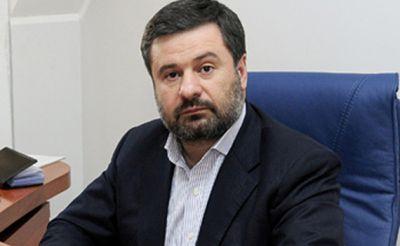 Экс-посол Грузии в России покончил с собой