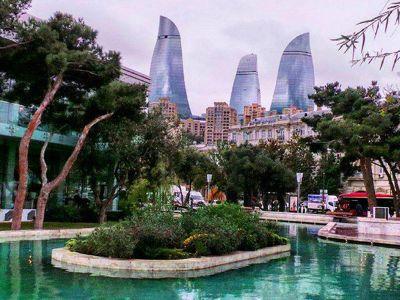 В Баку пройдет международное мероприятие