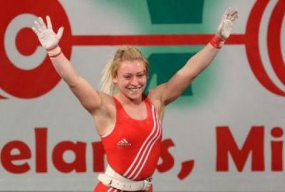 У Азербайджана отняли 2 олимпийские лицензии