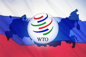Азербайджан начинает новый раунд переговоров по вступлению в ВТО