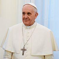 Азербайджан призвал Папу Римского осудить армянскую оккупацию
