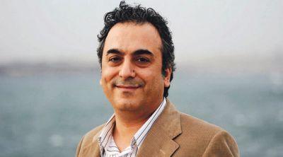Депутат Маркар Есаян: Я проклинаю тех, кто совершил Ходжалы