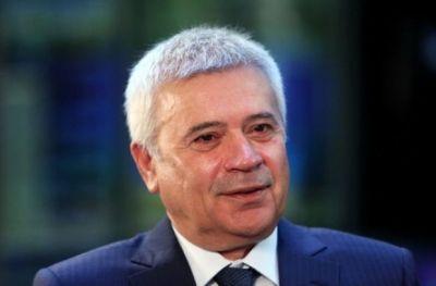 Президентом ЛУКОЙЛа вновь назначен Алекперов