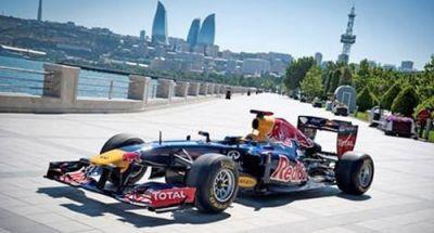 Какие изменения ожидаются на «Формуле-1» в Баку в 2017?