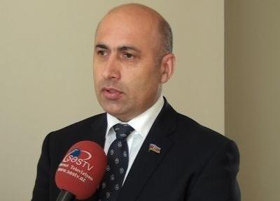"""Millət vəkili: """"Əsas məsələ siyasi jestlərin olunmasıdır"""" - AÇIQLAMA"""
