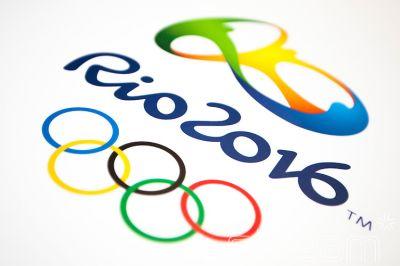 Азербайджанские тяжелоатлеты пропустят олимпиаду Рио-2016 из-за допинга