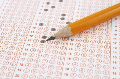 Сегодня в Азербайджане проводится последний выпускной экзамен