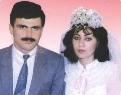 Сегодня в Азербайджане отмечается День влюбленных