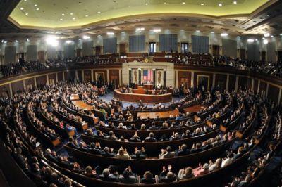 Сенат США одобрил финансовую помощь Азербайджану – в 2,4 раза меньше, чем Армении