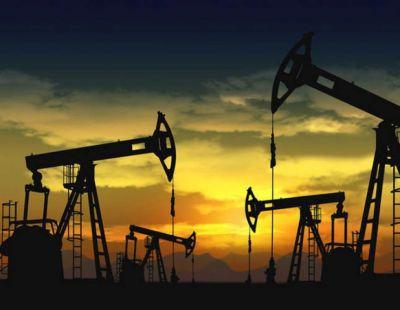 İyunda BTC FOB Ceyhan tipli xam neftin bir barreli 49,41 dollara satılıb
