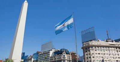 В парламенте Аргентины создана Группа дружбы с Азербайджаном