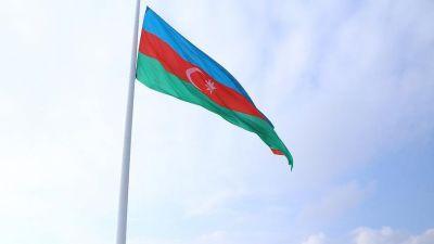 В Азербайджан стало больше приезжать российских и арабских туристов