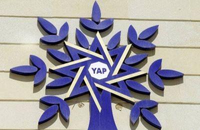 За первое полугодие в членство ПЕА принято более 13 тыс человек