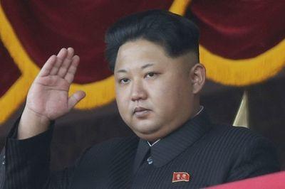 Ким Чен Ын пригрозил США прекращением дипломатических связей