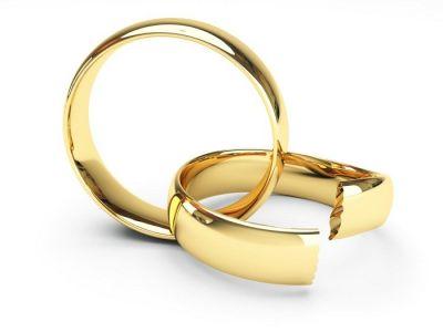 В Азербайджане выросло число разводов