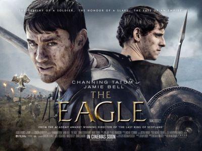 EAGLE (FİLM)