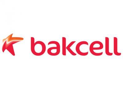 Абоненты Bakcell будут уведомлены с помощью SMS в случае нарушения ими правил дорожного движения