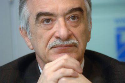 Заявление посольства Азербайджана в связи с интервью «Лента.ру»с лидером карабахских сепаратистов