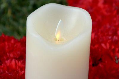 15 июля объявлен в Турции Днем памяти шехидов