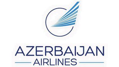 AZAL и «Уральские Авиалинии» договорились о кодшеринге авиарейса Габала-Москва
