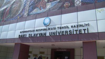 В Бакинском славянском университете начались кадровые реформы aida-israel-sujet.mp4.Still001