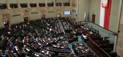 Польша признала геноцидом «волынскую резню»