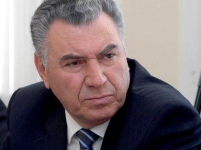 Али Гасанов: Государство и общество были глубоко обеспокоены событиями в Турции