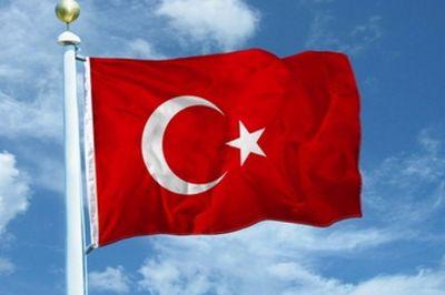В Турции закрывают фонды, профсоюзы и пансионаты
