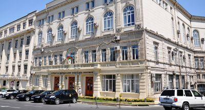 КС Азербайджана решает судьбу референдума об изменениях в основной закон
