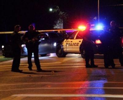 Стрельба в ночном клубе во Флориде, есть погибшие